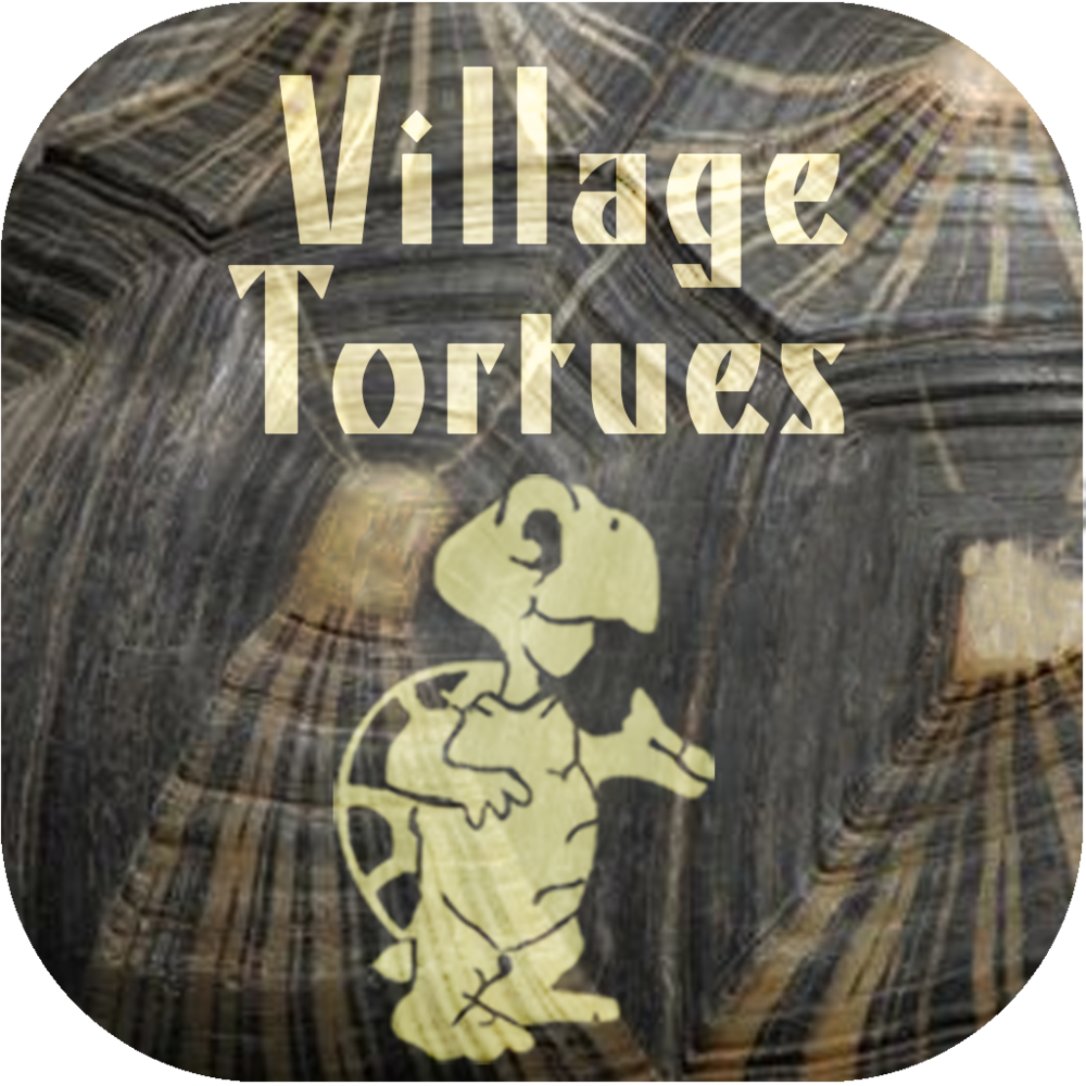 Villages des Tortues - Gonfaron
