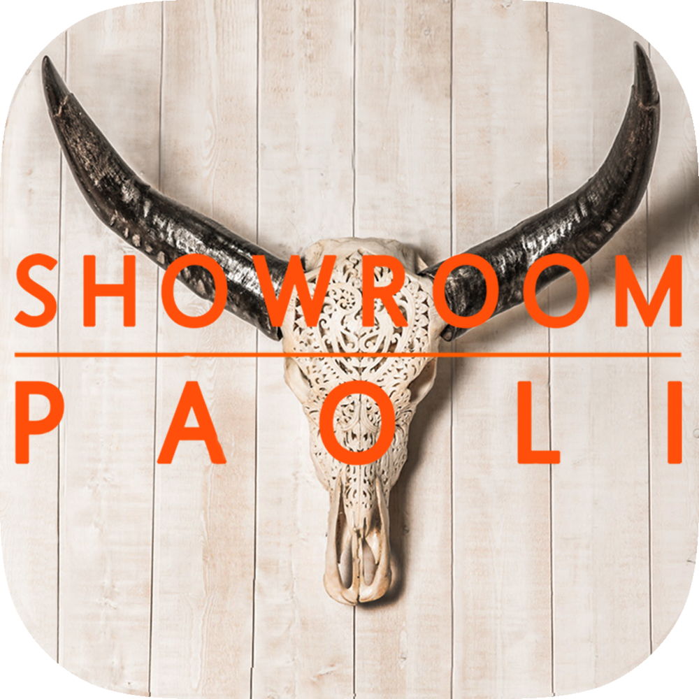 Showroom Paoli - Marseille