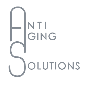 Anti-Aging Solutions - Six-Fours