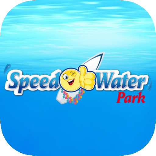 Speed Water - Marseille