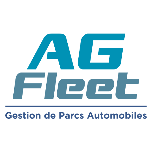 AG FLEET - Marseille