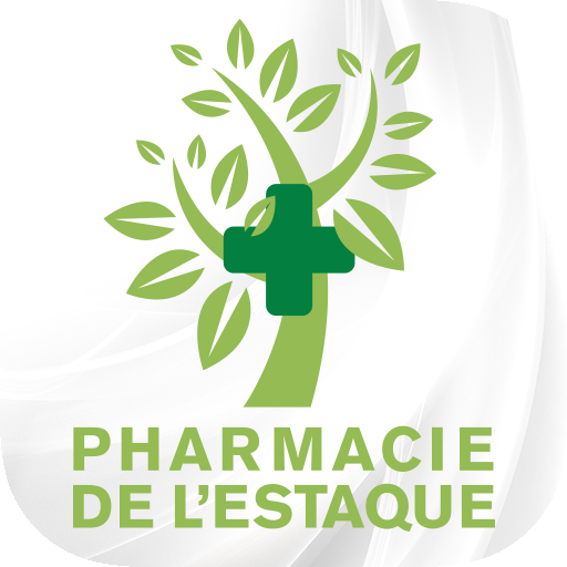 Pharmacie de l'Estaque - Marseille