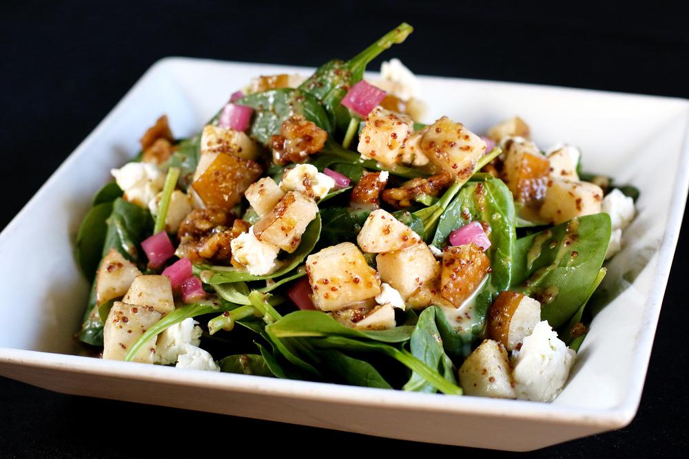 Garden Spinach Salad.jpg