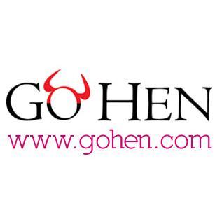 go-hen-jpg-1.jpg