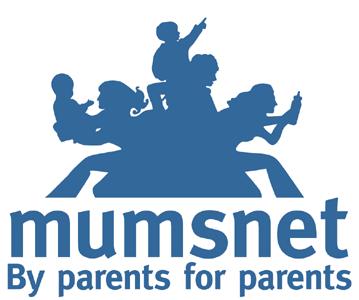 mumsnet-logo-copy.png