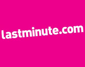 lastminute_0.png