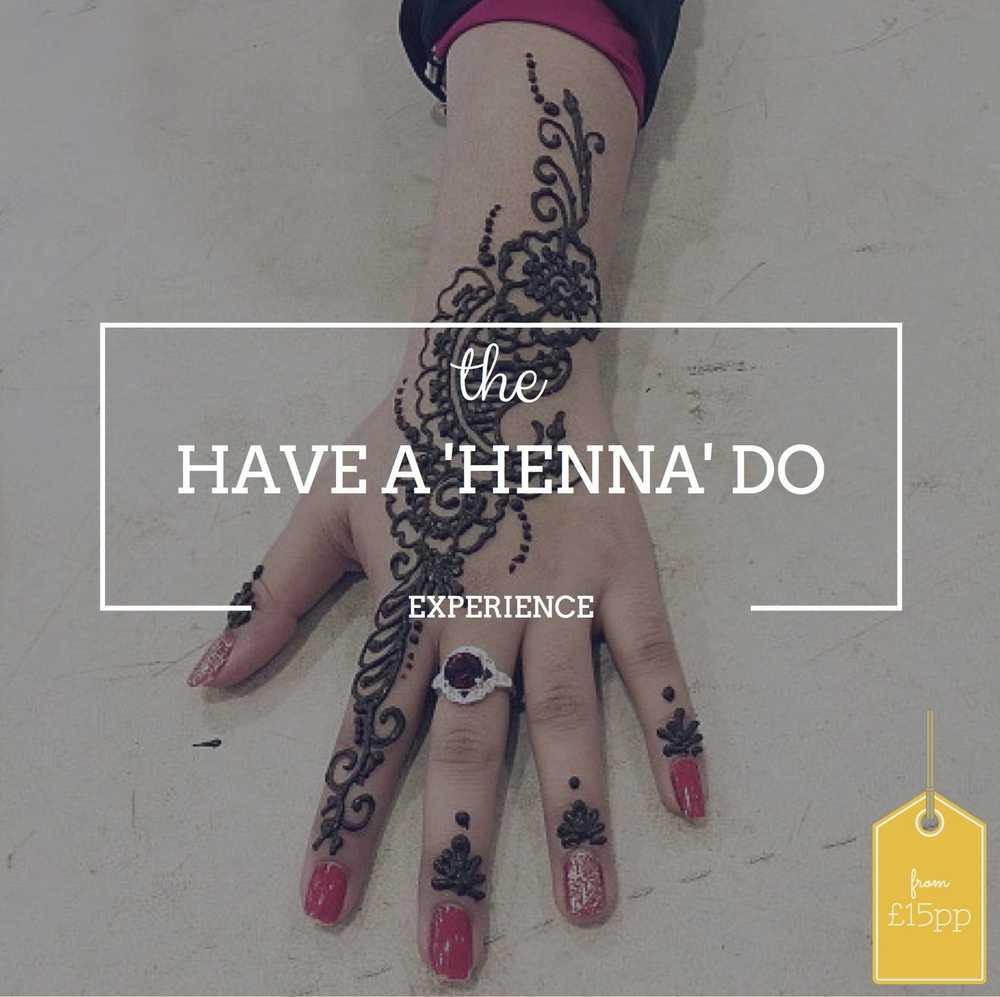 Henna Experience-min.jpg
