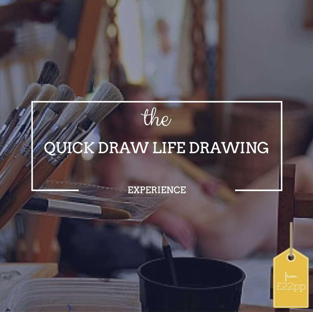 Life Drawing Experience-min.jpg