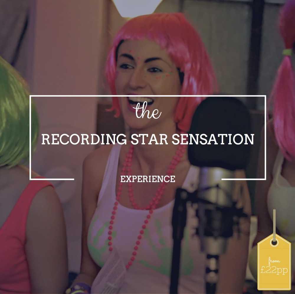Recording Experiences-min.jpg