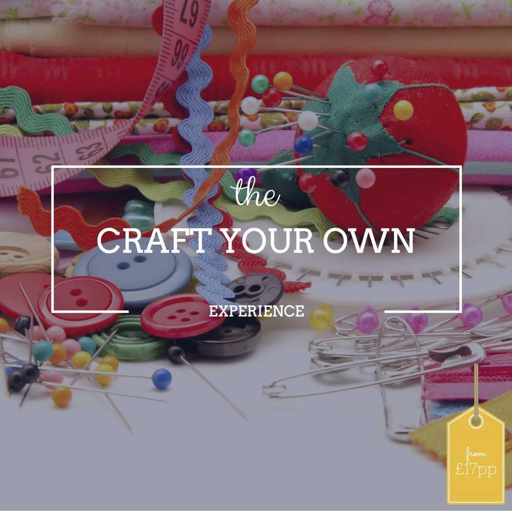 Craft Experience-min.jpg