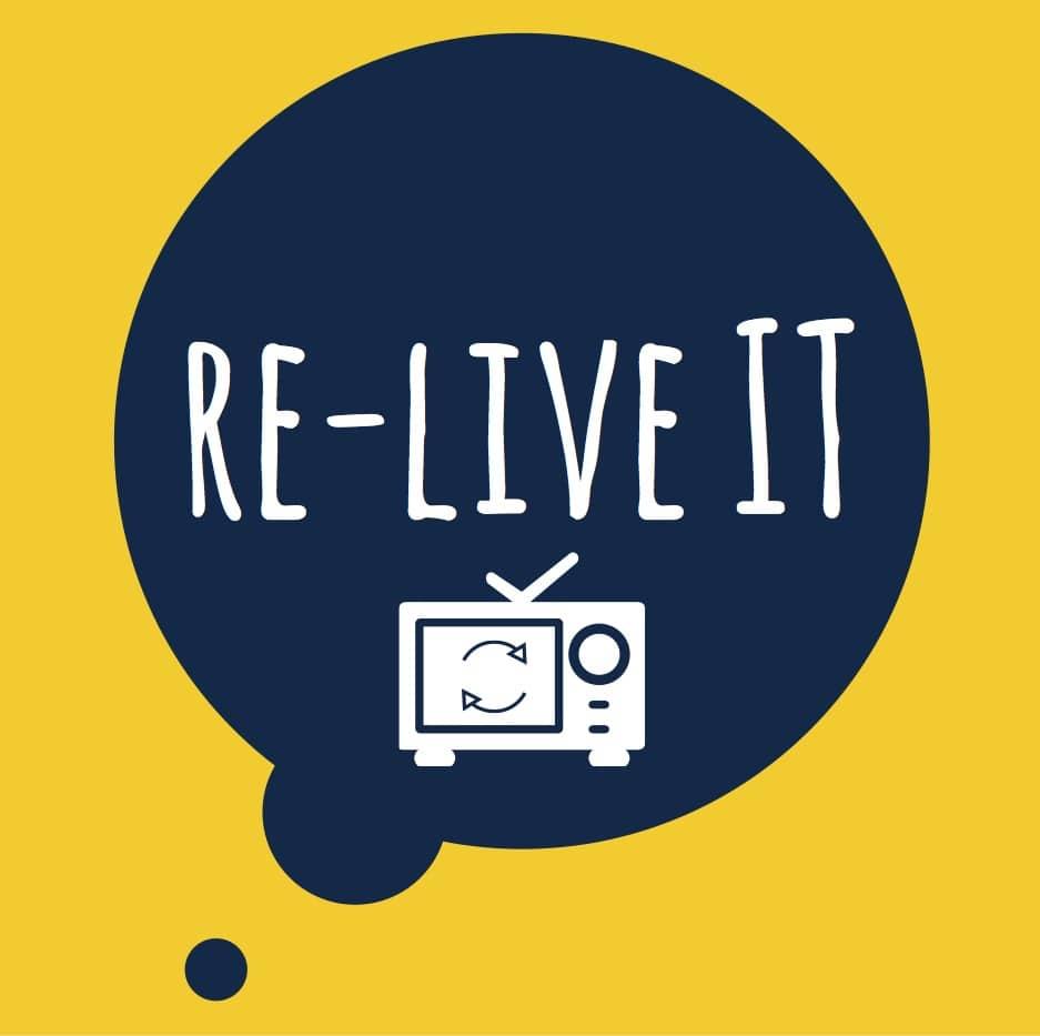 Re-Live It-min.jpg