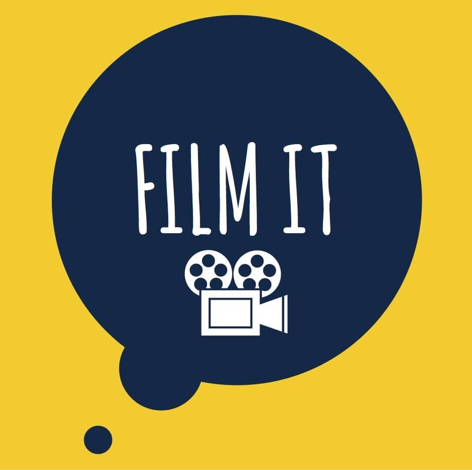 Film It-min.jpg