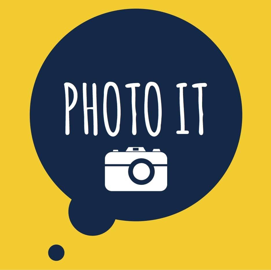 Photo It-min.jpg