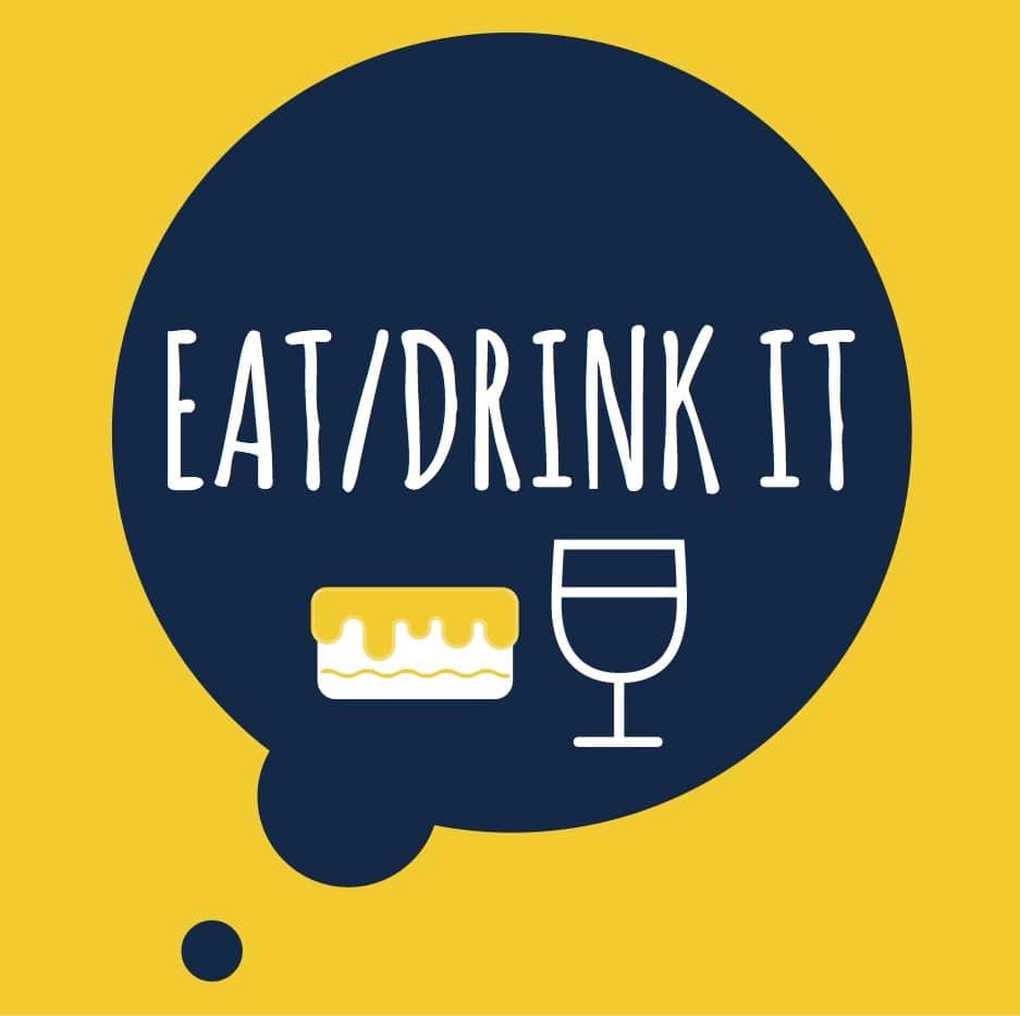 Eat-Drink It-min.jpg