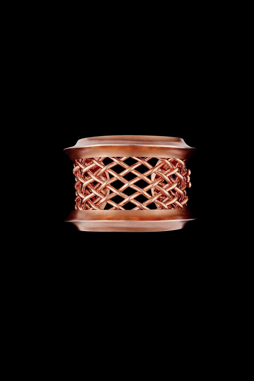 Calypso's Cage - Bracelet