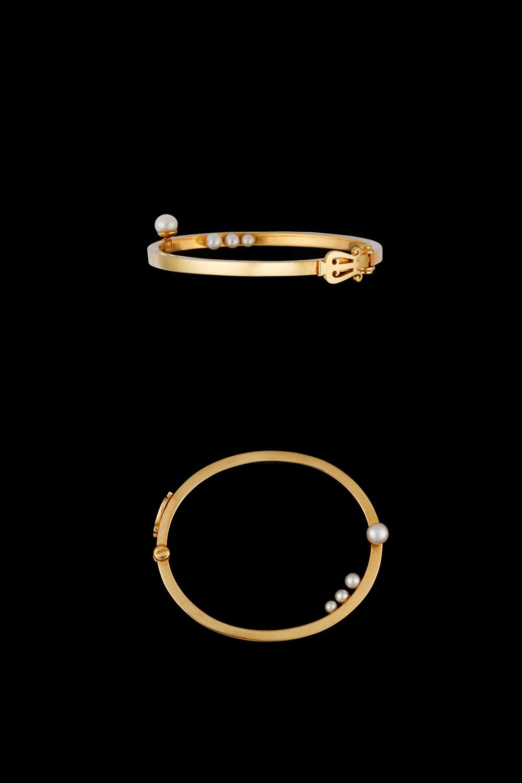 Bracelet - Orian
