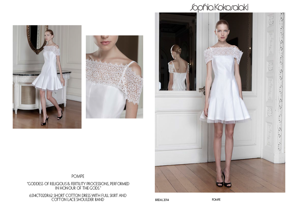 13.08.29 - 14SS Look Book Press Bridal & Eveningwear Collection Sophia K..._Page_06.png