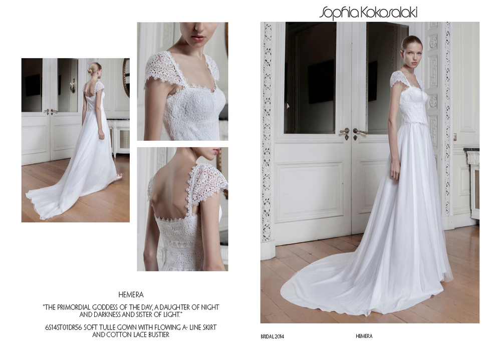 13.08.29 - 14SS Look Book Press Bridal & Eveningwear Collection Sophia K..._Page_08.png