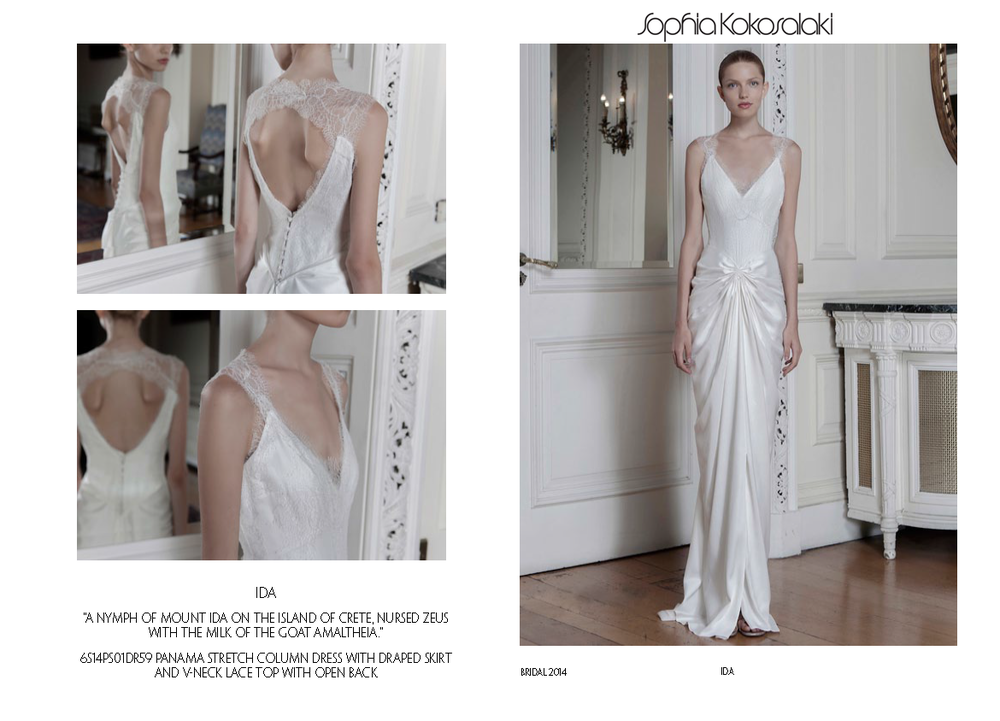 13.08.29 - 14SS Look Book Press Bridal & Eveningwear Collection Sophia K..._Page_09.png