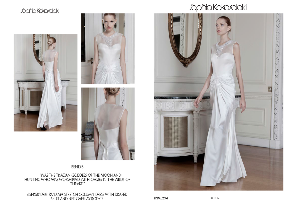 13.08.29 - 14SS Look Book Press Bridal & Eveningwear Collection Sophia K..._Page_11.png