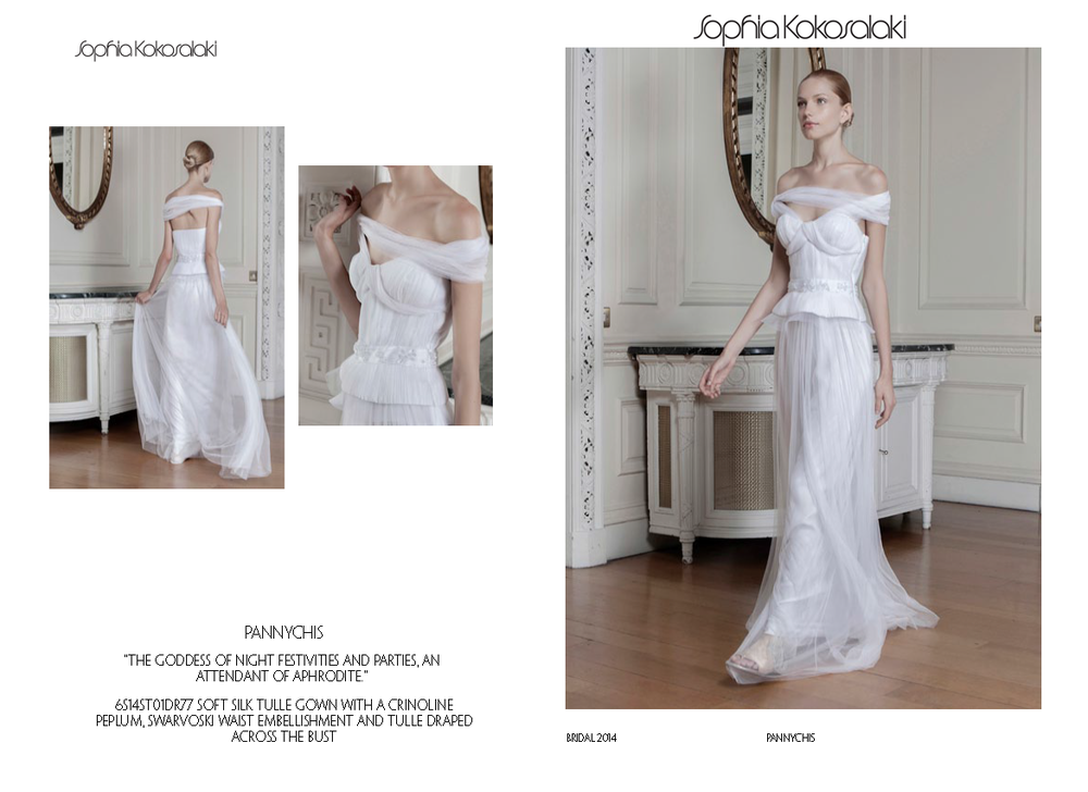 13.08.29 - 14SS Look Book Press Bridal & Eveningwear Collection Sophia K..._Page_12.png