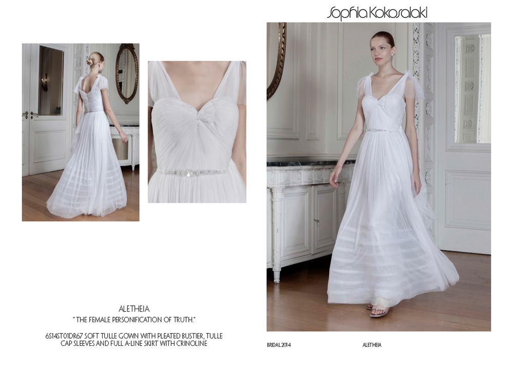 13.08.29 - 14SS Look Book Press Bridal & Eveningwear Collection Sophia K..._Page_17.png