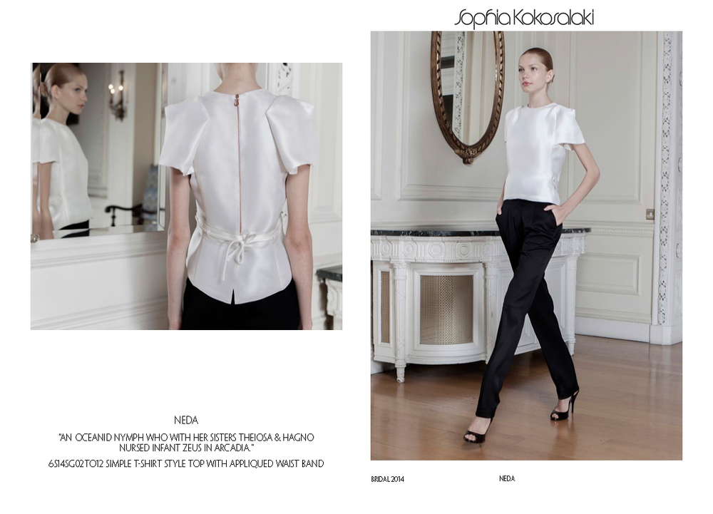 13.08.29 - 14SS Look Book Press Bridal & Eveningwear Collection Sophia K..._Page_18.png