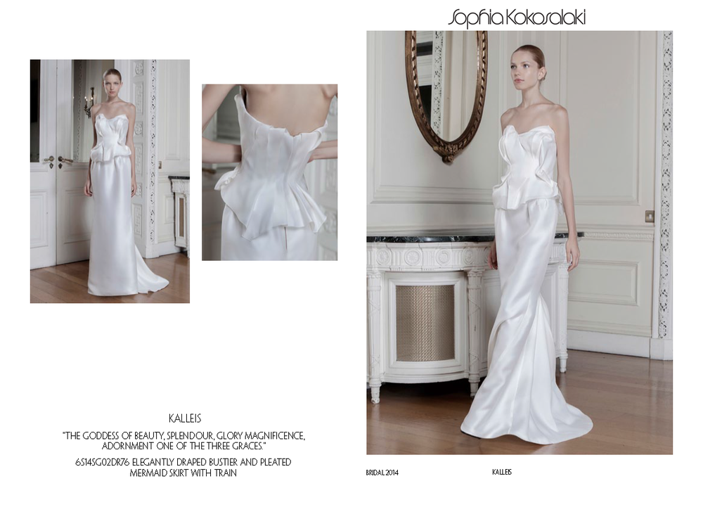 13.08.29 - 14SS Look Book Press Bridal & Eveningwear Collection Sophia K..._Page_21.png