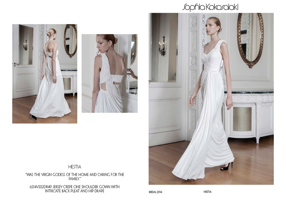 13.08.29 - 14SS Look Book Press Bridal & Eveningwear Collection Sophia K..._Page_24.png