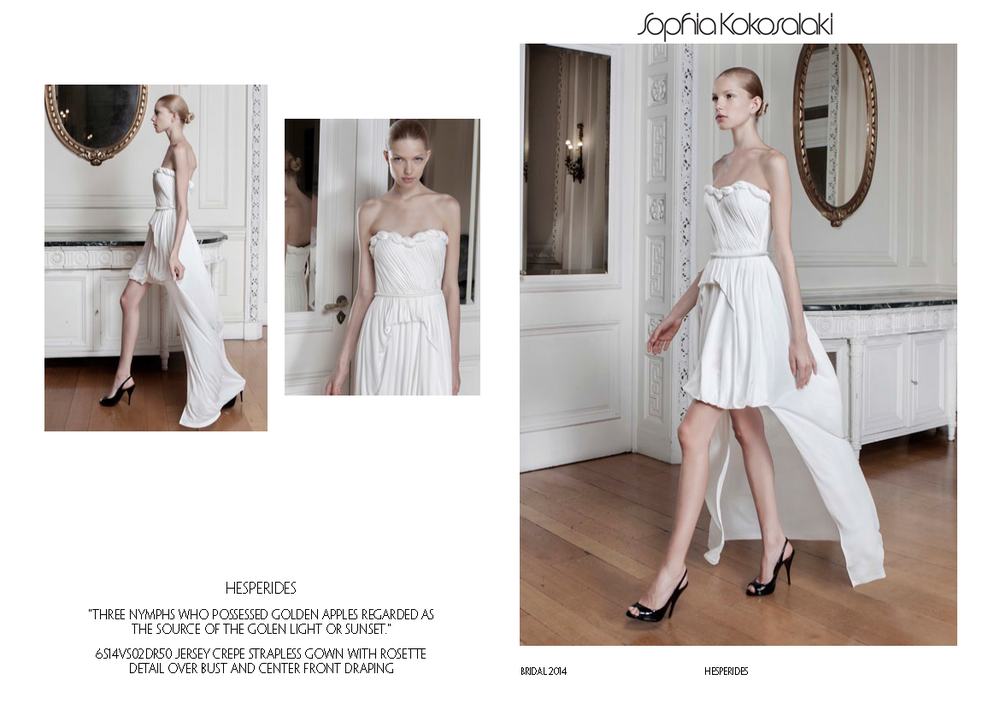 13.08.29 - 14SS Look Book Press Bridal & Eveningwear Collection Sophia K..._Page_25.png