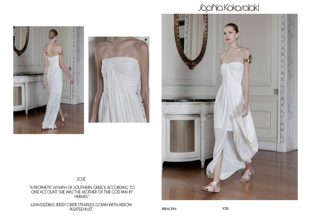 13.08.29 - 14SS Look Book Press Bridal & Eveningwear Collection Sophia K..._Page_26.png