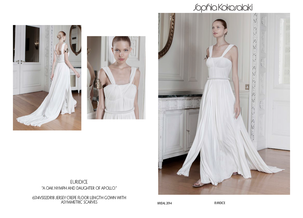 13.08.29 - 14SS Look Book Press Bridal & Eveningwear Collection Sophia K..._Page_30.png