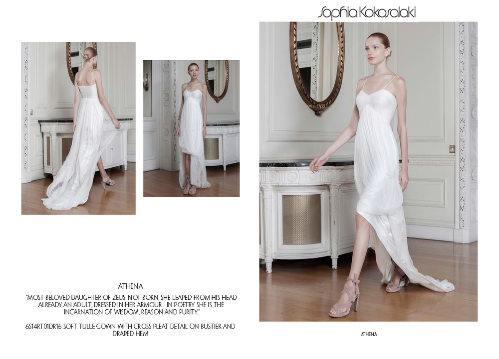13.08.29 - 14SS Look Book Press Bridal & Eveningwear Collection Sophia K..._Page_32.png