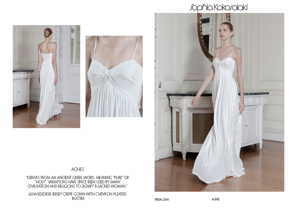 13.08.29 - 14SS Look Book Press Bridal & Eveningwear Collection Sophia K..._Page_33.png