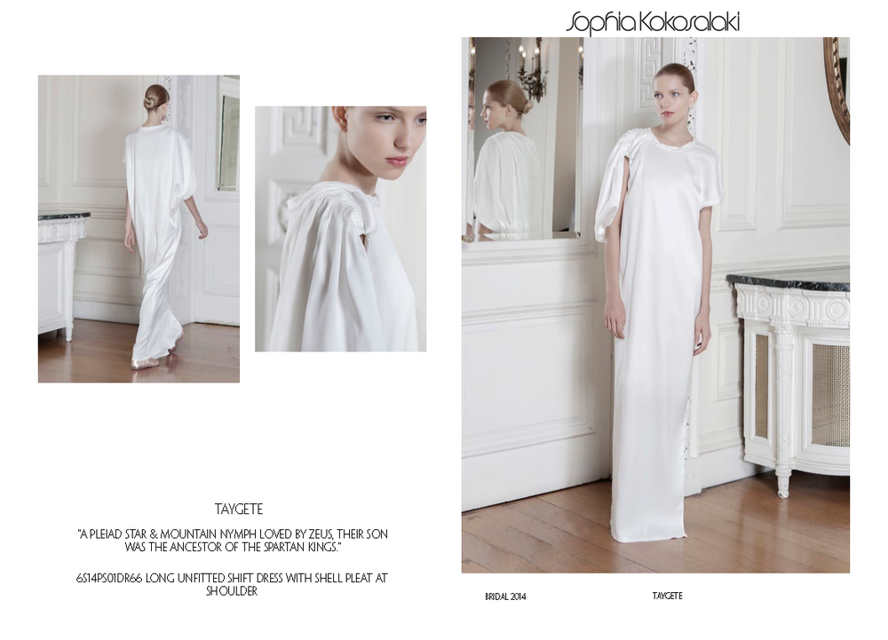 13.08.29 - 14SS Look Book Press Bridal & Eveningwear Collection Sophia K..._Page_34.png