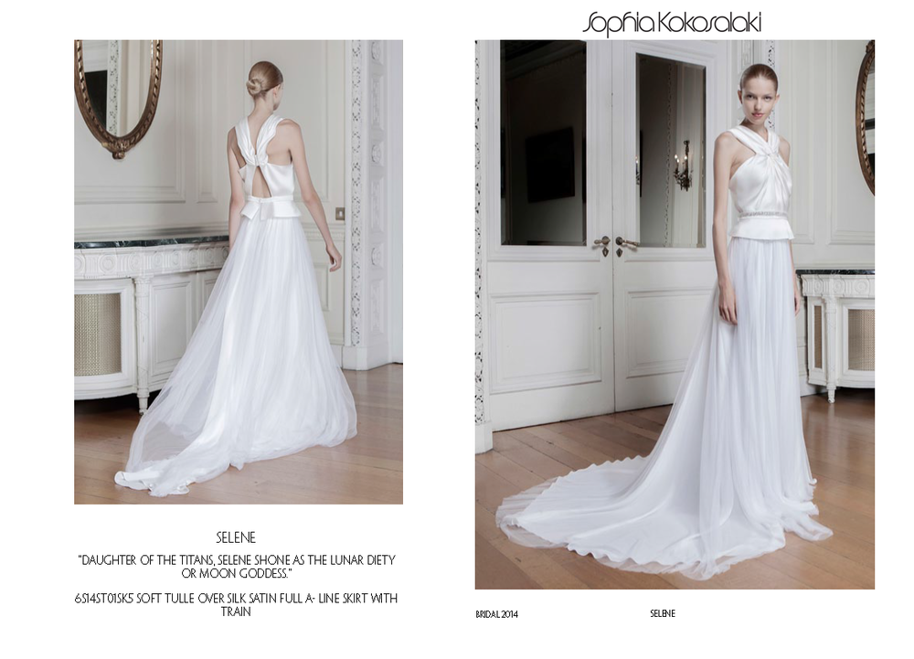 13.08.29 - 14SS Look Book Press Bridal & Eveningwear Collection Sophia K..._Page_36.png