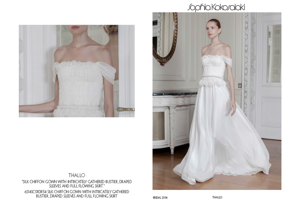 13.08.29 - 14SS Look Book Press Bridal & Eveningwear Collection Sophia K..._Page_38.png