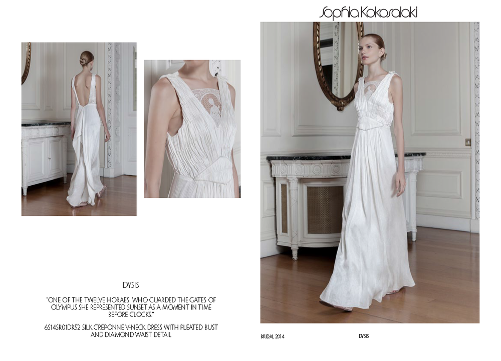 13.08.29 - 14SS Look Book Press Bridal & Eveningwear Collection Sophia K..._Page_39.png
