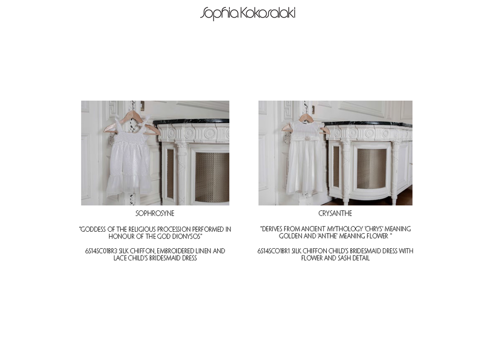 13.08.29 - 14SS Look Book Press Bridal & Eveningwear Collection Sophia K..._Page_42.png