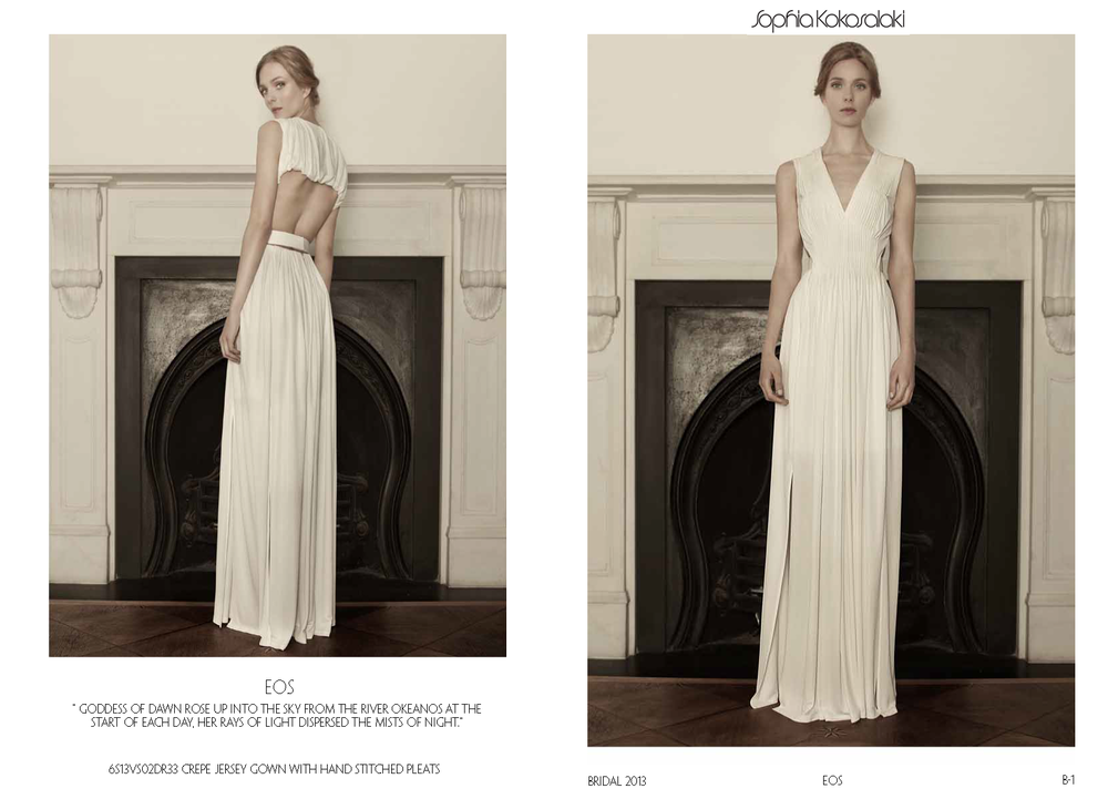 12.07.11 - 13SS Look Book Bridal & Luxury Collection Sophia Kokosalaki l..._Page_02.png