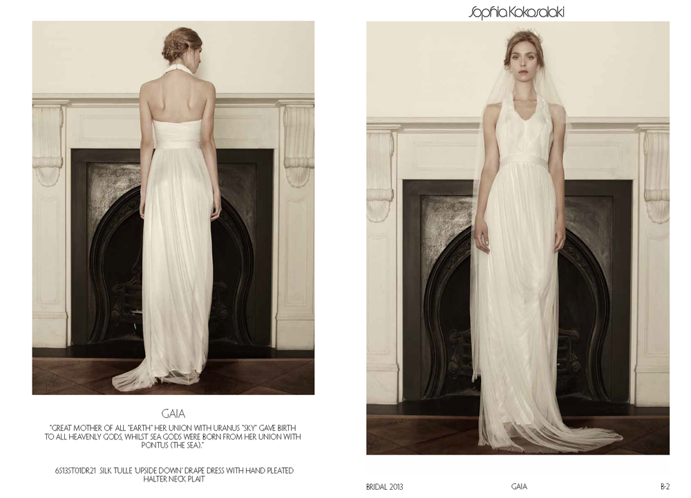 12.07.11 - 13SS Look Book Bridal & Luxury Collection Sophia Kokosalaki l..._Page_03.png