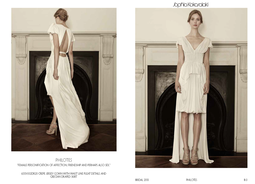 12.07.11 - 13SS Look Book Bridal & Luxury Collection Sophia Kokosalaki l..._Page_04.png