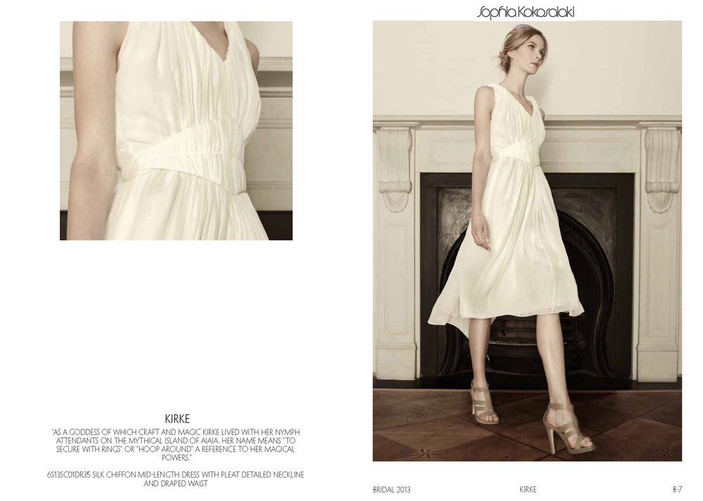 12.07.11 - 13SS Look Book Bridal & Luxury Collection Sophia Kokosalaki l..._Page_08.png