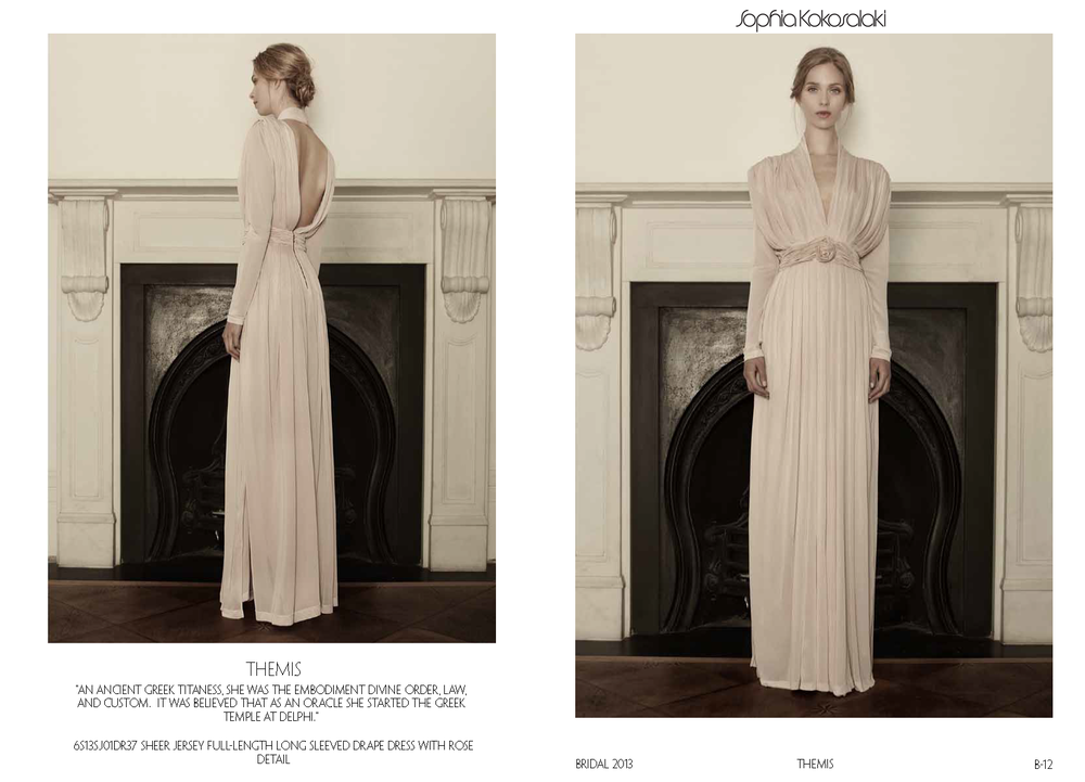 12.07.11 - 13SS Look Book Bridal & Luxury Collection Sophia Kokosalaki l..._Page_13.png