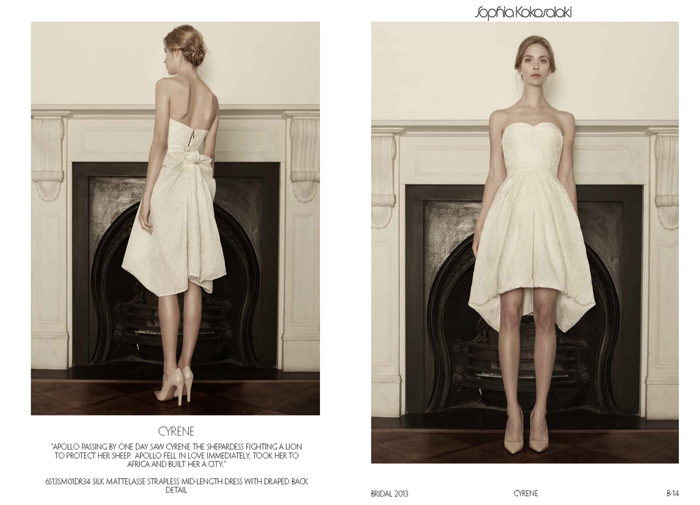 12.07.11 - 13SS Look Book Bridal & Luxury Collection Sophia Kokosalaki l..._Page_15.png