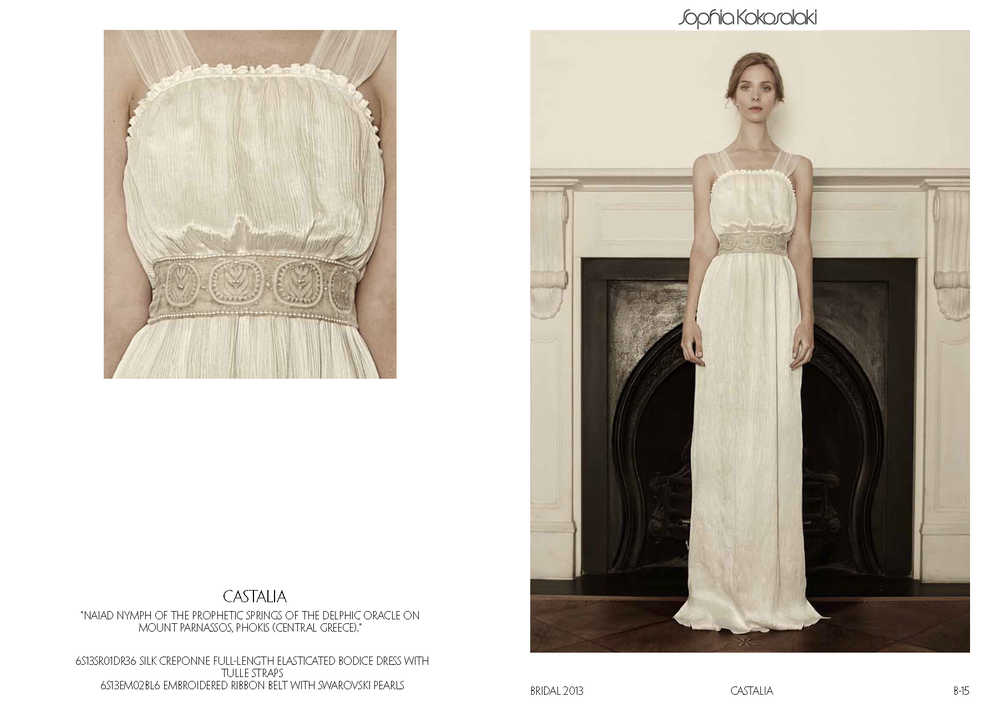 12.07.11 - 13SS Look Book Bridal & Luxury Collection Sophia Kokosalaki l..._Page_16.png