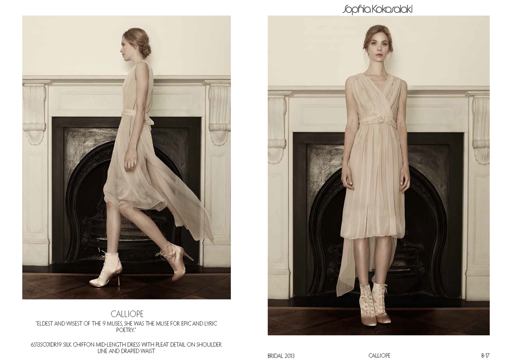 12.07.11 - 13SS Look Book Bridal & Luxury Collection Sophia Kokosalaki l..._Page_18.png