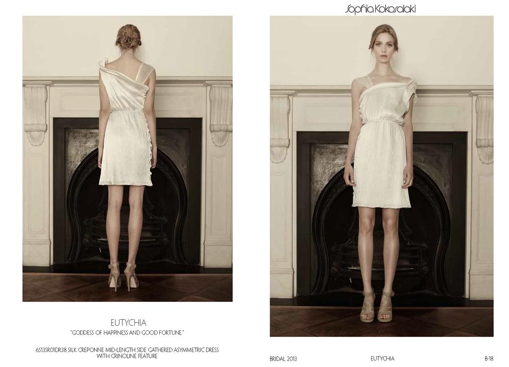 12.07.11 - 13SS Look Book Bridal & Luxury Collection Sophia Kokosalaki l..._Page_19.png