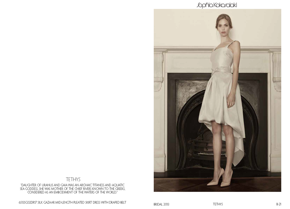 12.07.11 - 13SS Look Book Bridal & Luxury Collection Sophia Kokosalaki l..._Page_22.png