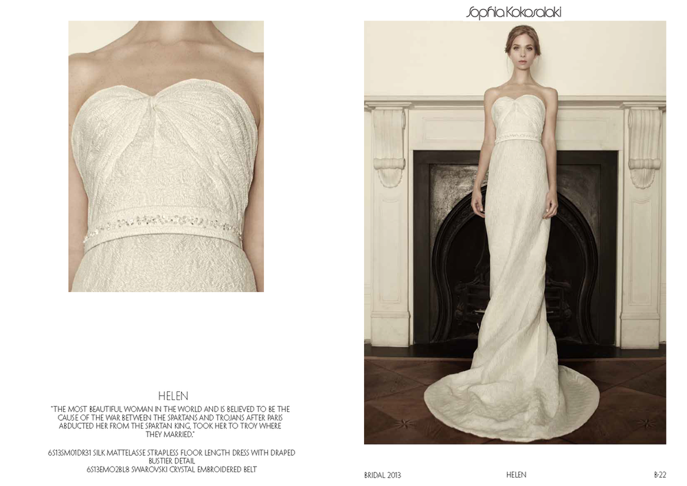 12.07.11 - 13SS Look Book Bridal & Luxury Collection Sophia Kokosalaki l..._Page_23.png